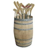 Barrel 4608JR