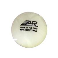 A&R MGLOBALL-4