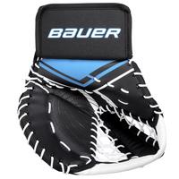 Bauer 1046678