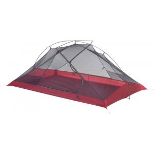 MSR Carbon Reflex 3 Ultralight 3P Tent