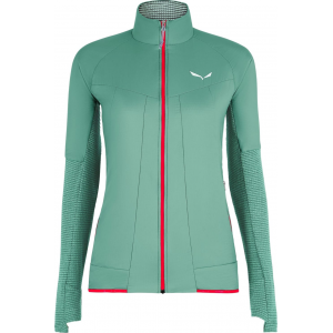 Salewa Women's Pedroc Hybrid 2 Ptc Alpha Jacket