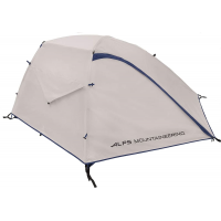 Alps Mountaineering N/A