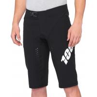 100 Percent Men's R-core X Shorts
