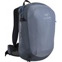 Arc'Teryx Velaro 24 Backpack Gunmetal