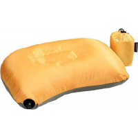 Cocoon Aircore Down Pillow