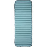 Kelty Tru.Comfort Camp Single Bed