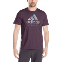 Adidas Terrex AI2268-L