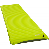 Therm-A-Rest 9831