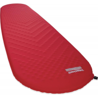Therm-A-Rest 06095
