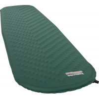 Therm-A-Rest 9835