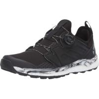 Adidas Terrex 6404199060-BC0539-11