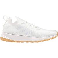 Adidas Terrex BC0520-9.5