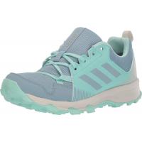 Adidas Terrex 6402993350-BC0459-10.5
