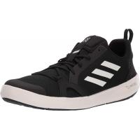 Adidas Terrex BC0506-12.5