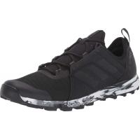 Adidas Terrex D97470-9