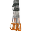 CAMP USA Inc Photon Wire Express Ks Dyneema 6 Pack
