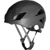 Black Diamond Men's Vector Helmet
