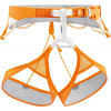Petzl Sitta Harness System