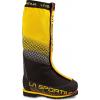 La Sportiva Men's Olympus Mons Evo Mtn Boot Yellow/Black