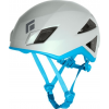 Black Diamond Women's Vector Helmet Glacier Blue