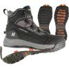 Korkers Women's Verglas Ridge W/ Snowtrac  Icetrac Soles