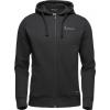 Line logo hoodie by Line