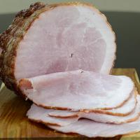 Tambovsky Ham - 8 lb