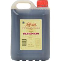 Aceto Balsamico di Modena IGP - 5 liters