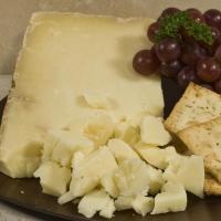 Fiscalini 18 Month Farmstead Cheddar - 1 lb cut portion