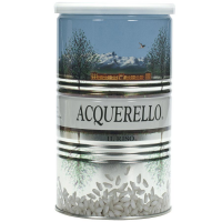 Carnaroli Rice - Aged - 2.2 lb container