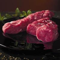 Solomillo Iberico de Bellota (Pork Tenderloin) - 0.8 lbs