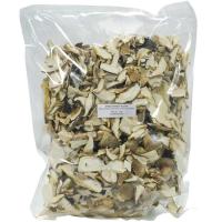 Forest Mix Wild Mushrooms - Dried - 1 lb