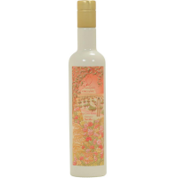Organic Extra Virgin Olive Oil - 17 fl oz bottle