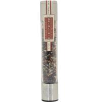 Grigliata Grill Spice Grinder - 3.5 oz plastic grinder