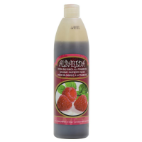 Raspberry Balsamic Glaze - 17 fl oz