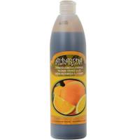 Orange Balsamic Glaze - 17 fl oz