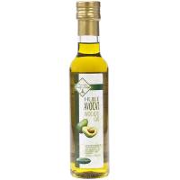 Avocado Oil - 8.45 fl oz bottle