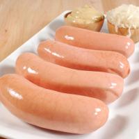 Knockwurst Sardelki - .8 lbs