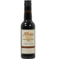 Sherry Vinegar D.O.P. - 12.7 oz