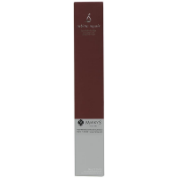 Rabitos - Chocolate Fig Bonbons - 3.3 oz box - 6 pc