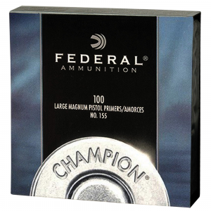 SHOT Show: New Federal Premium  38 Special For Snubbies | My