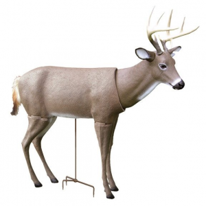 Primos Scarface Deer Decoy thumbnail