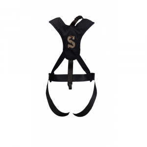 "Summit Men's Sport Safety Harness - Large 35"" to 46"" Waist Size thumbnail"