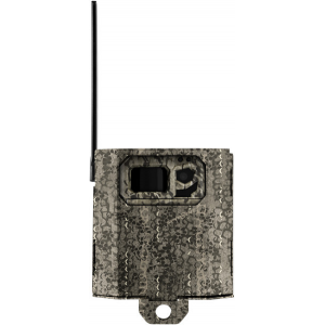Spypoint Steel Security Box For 4 Power LED Spypoint Cameras - Camo thumbnail