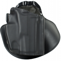 5378 Gls Paddle & Belt M&P Compt