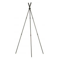 Shooter's Ridge Tri-Leg Shooting Sticks