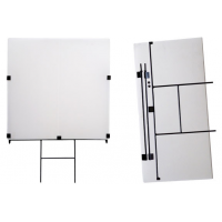 Do-All Outdoors MOA Paper Target Hanger