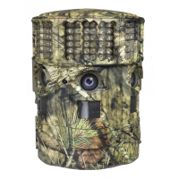 Moultrie Panoramic 180i Game Camera - 14MP, Mossy Oak Break-Up Country