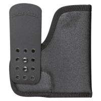 Uncle Mikes ADV Concealment SIZE 2 - KAHR PM, SHIELD, LC9, SMALL FRAM 9MM