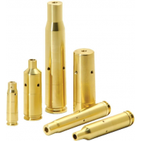 GSM Site-Rite Chamber Cartridge Laser Bore Sighter .17 HMR